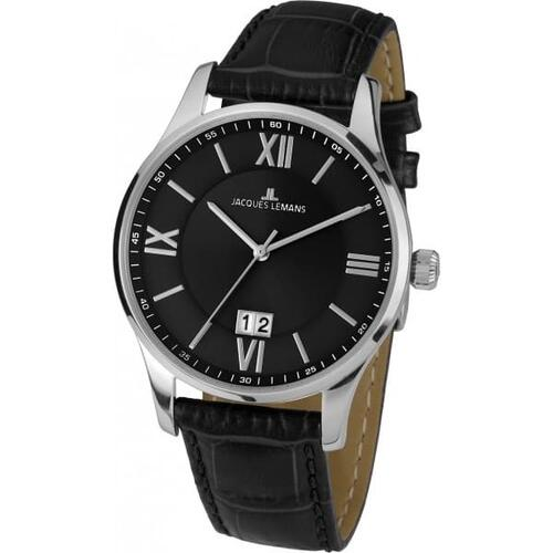 Часы Jacques Lemans Classic London 1-1845A