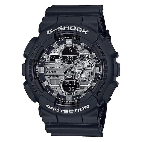 Часы CasioG-Shock GA-140GM-1A1ER