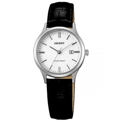Часы OrientQuartz watches