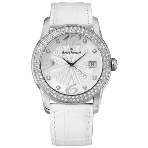 Швейцарские часы Claude BernardLadies Fashion 61163-3P-AN