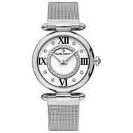 Швейцарские часы Claude BernardLadies Fashion 20500-3-APN1