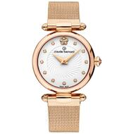 Швейцарские часы Claude BernardLadies Fashion 20500-37R-APR2