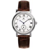 Часы Royal LondonGents Fashion 40069-02