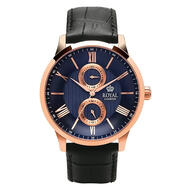 Часы Royal LondonGents Multi-Function 41347-05