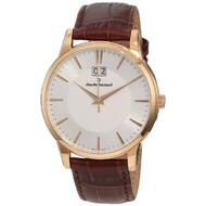 Швейцарские часы Claude BernardClassic Gents 63003-37R-AIR