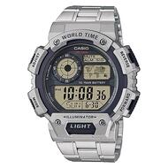 Часы CasioCasio Collection AE-1400WHD-1AVEF