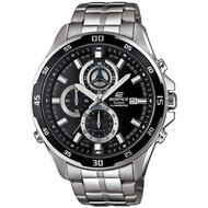 Часы CasioEdifice EFR-547D-1AVUEF