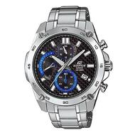 Часы CasioEdifice EFR-557CD-1AVUEF