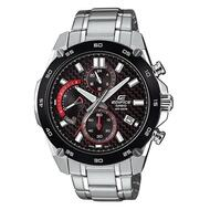 Часы CasioEdifice EFR-557CDB-1AVUEF