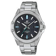 Часы CasioEdifice EFR-S107D-1AVUEF
