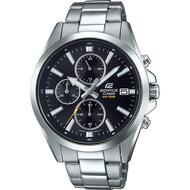 Часы CasioEdifice EFV-560D-1AVUEF
