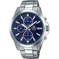 Часы CasioEdifice EFV-560D-2AVUEF