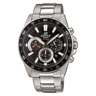 Часы CasioEdifice EFV-570D-1AVUEF