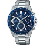 Часы CasioEdifice EFV-570D-2AVUEF