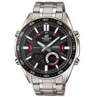 Часы CasioEdifice EFV-C100D-1AVEF