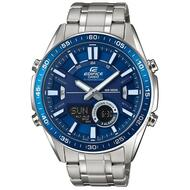 Часы CasioEdifice EFV-C100D-2AVEF