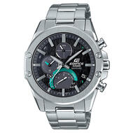 Часы CasioEdifice EQB-1000D-1AER