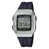 Часы CasioCasio Collection F-201WAM-7AVEF