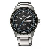 Часы OrientQuartz watches FUG1W001B