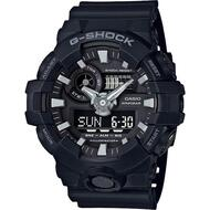 Часы CasioG-Shock GA-700-1BER