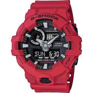 Часы CasioG-Shock GA-700-4AER