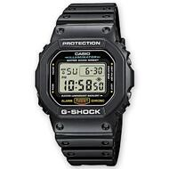 Часы CasioG-Shock DW-5600E-1VER