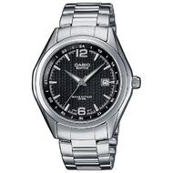 Часы CasioEdifice EF-121D-1AVEF