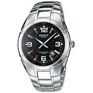 Часы CasioEdifice EF-125D-1AVEF