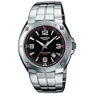 Часы CasioEdifice EF-126D-1AVEF