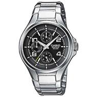 Часы CasioEdifice EF-316D-1AVEF