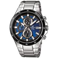 Часы CasioEdifice EFR-519D-2AVEF