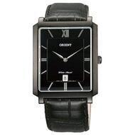 Часы OrientQuartz watches FGWAA002B0