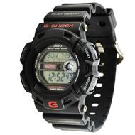 Часы CasioG-Shock G-9100-1ER