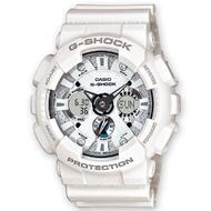 Часы CasioG-Shock GA-120A-7AER