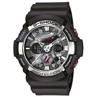 Часы CasioG-Shock GA-200-1AER