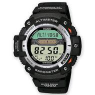 Часы CasioCasio Collection SGW-300H-1AVER