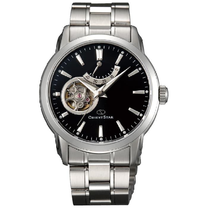 Купить в кредит мужские часы ремешок на часы скаген купить в