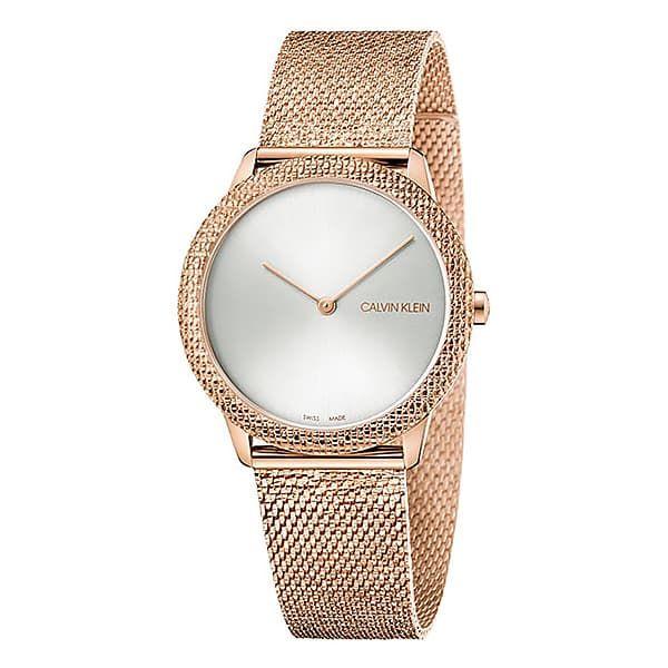e83ec597 Швейцарские часы Calvin Klein Minimal K3M22U26 купить в Минске, цена