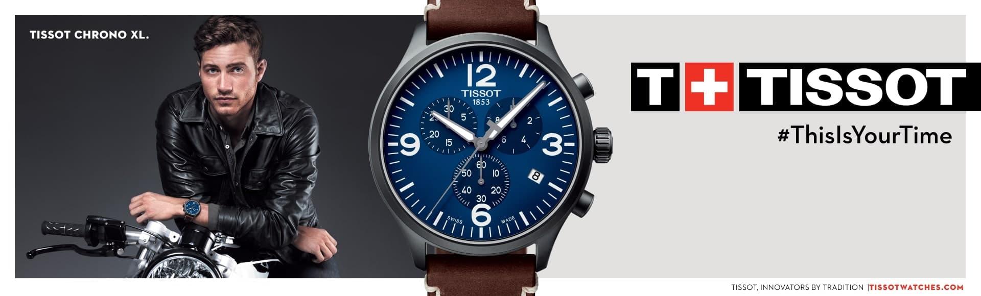 Минске продать часы скупка желтых корпусах часы в